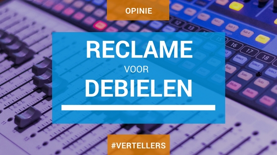 opinie over reclame